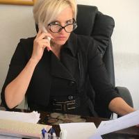 Елена Каварьянц